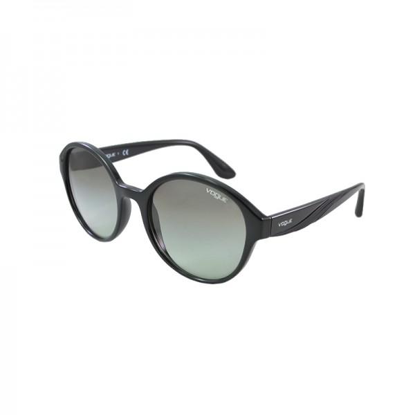 Sunglasses Vogue 5106-S W44/11