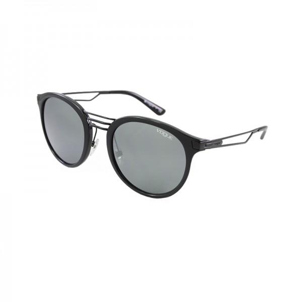 Sunglasses Vogue 5132-S W44/6G