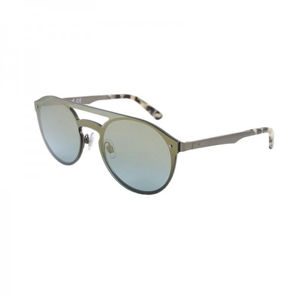 Sunglasses Web 0182 09X