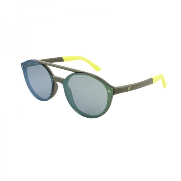 Sunglasses Web 184 96Q