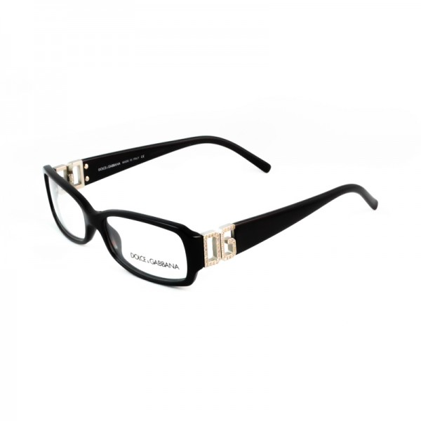 f1a431dc2b Γυαλιά Οράσεως Dolce   Gabbana 3002B 501 52