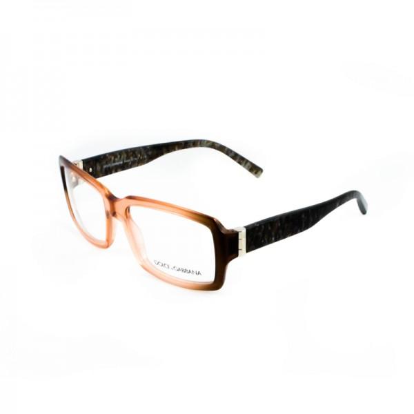 Eyeglasses Dolce & Gabbana 3077 1515 55