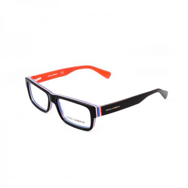 Eyeglasses Dolce & Gabbana 3180 2764 52