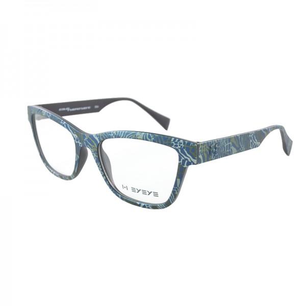 7eb745d42a Γυαλιά Οράσεως Eyeye-Italia Independe IV011 ΖΕΒ071