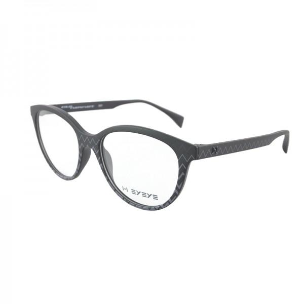 e4ea7c9476 Γυαλιά Οράσεως Eyeye-Italia Independe IV021 STS057