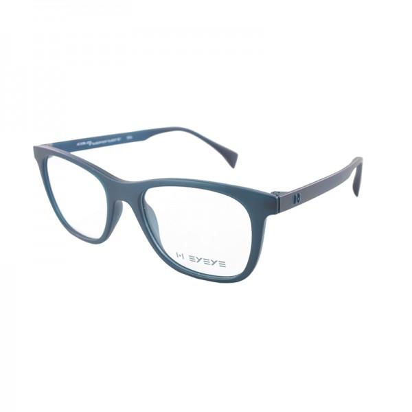 30ec7053a4 Γυαλιά Οράσεως Eyeye-Italia Independent IV024 021