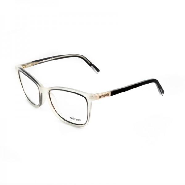 Eyeglasses Just Cavalli 0530 027 54