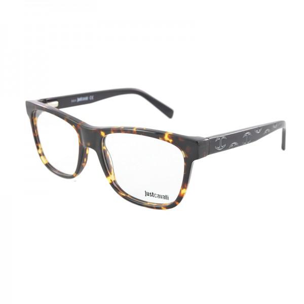 Eyeglasses Just Cavalli 0613 056