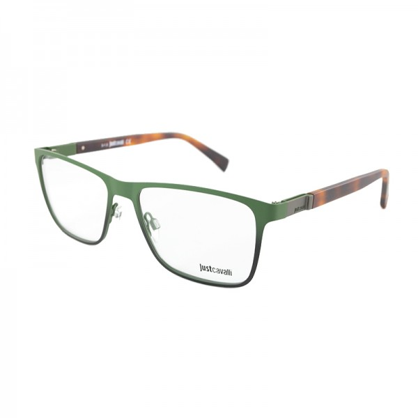 Eyeglasses Just Cavalli 0701 098