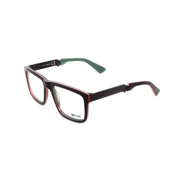 Eyeglasses Just Cavalli 449 05A 52