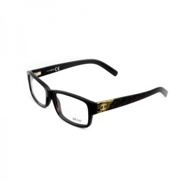 Eyeglasses Just Cavalli 462 001 55
