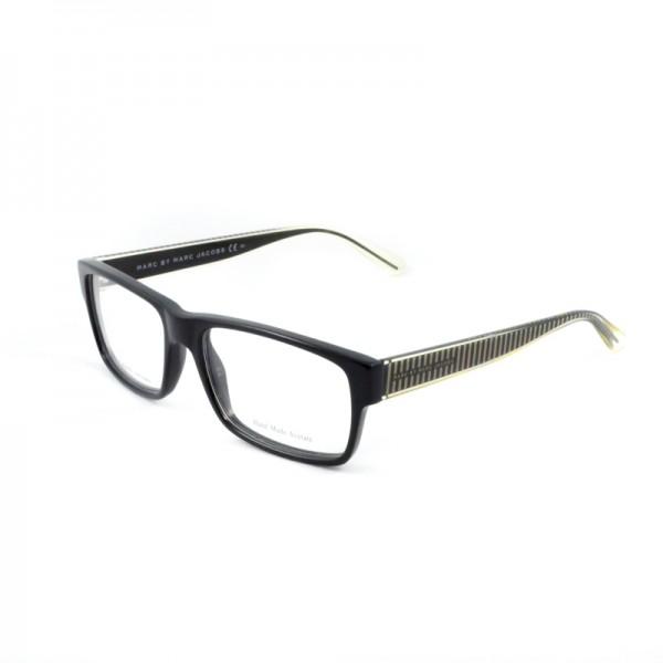 Γυαλιά Οράσεως Marc By Marc Jacobs 575 YPP 54 33ae1d7a276