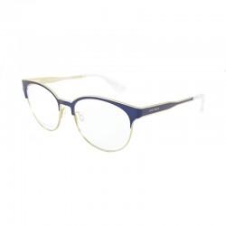 Γυαλιά Οράσεως Tommy Hilfiger 1359 K20 523f907b50a