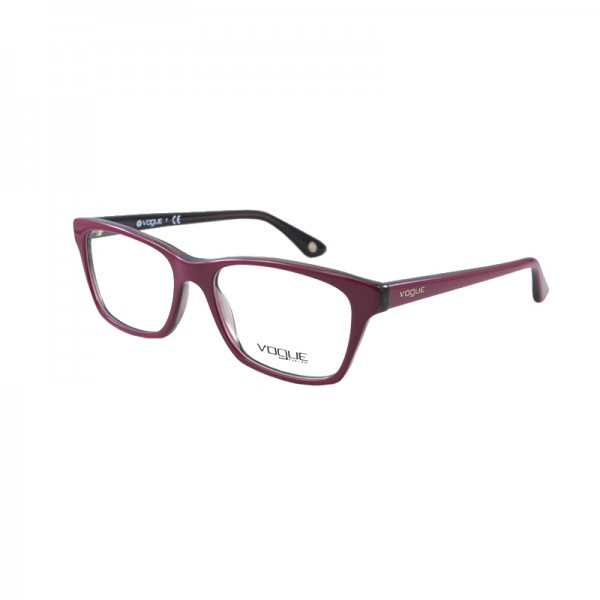 Eyeglasses Vogue 2714 2584