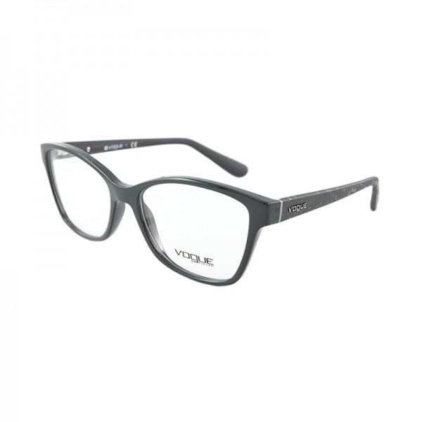 Eyeglasses Vogue 2998 W44