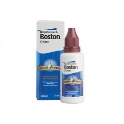 Boston Advance Comfort Cleaner 30ml
