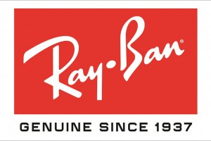 The story behind the legendary Rayban glasses