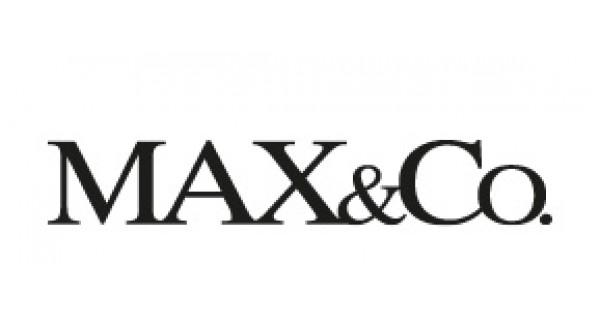 MAX CO - Οπτικά Τσάμη  8fa7fefd038