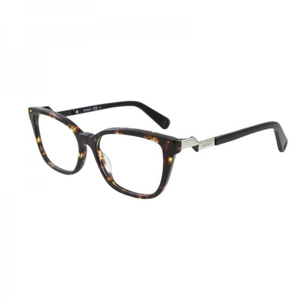 Γυαλιά Οράσεως Max Co 340 086 7e2758e23a6
