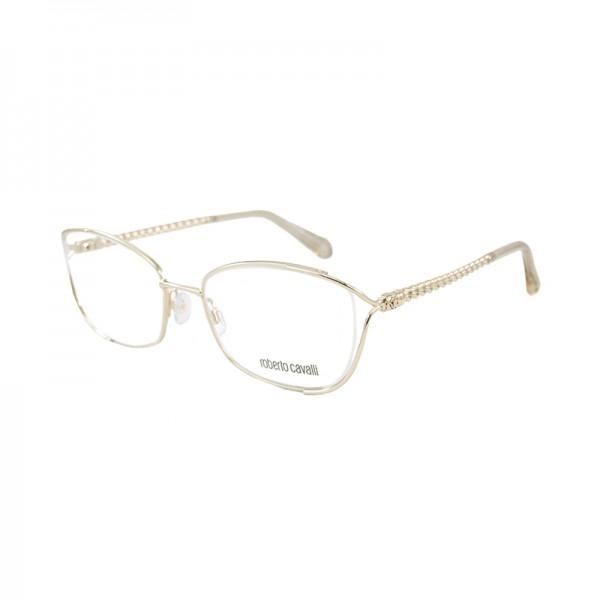 Eyeglasses Roberto Cavalli 5042 028