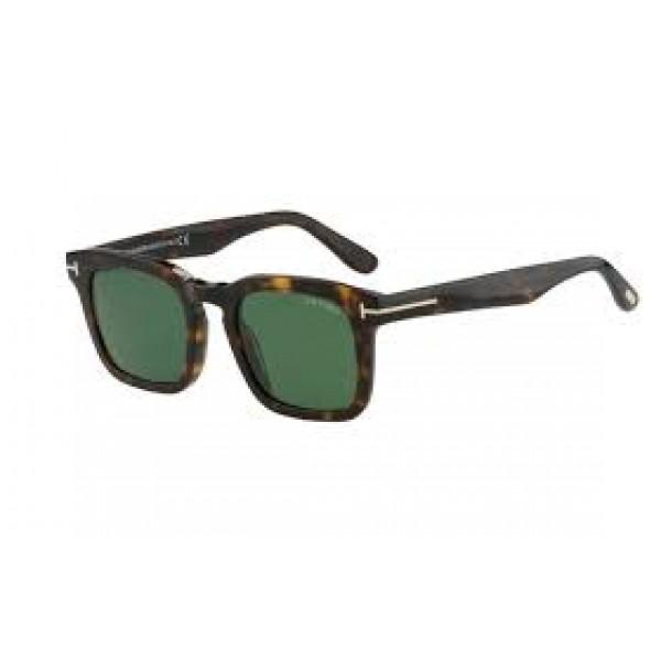 Sunglasses Tom Ford Tale Dax 751/52N