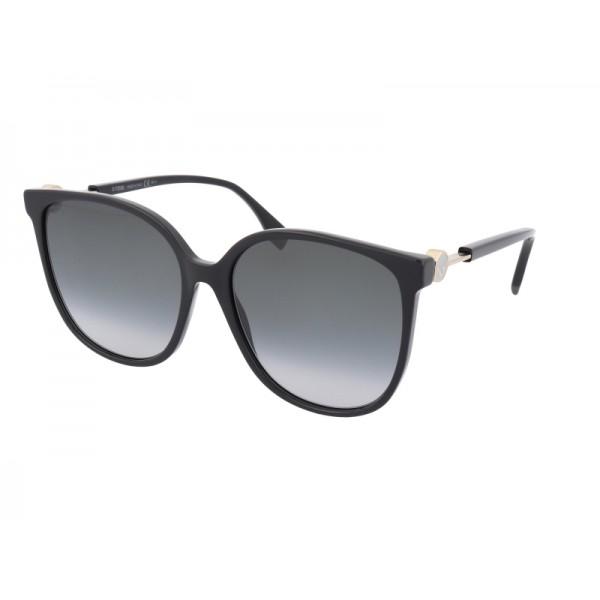 Sunglasses Fendi  0374/S 8079O