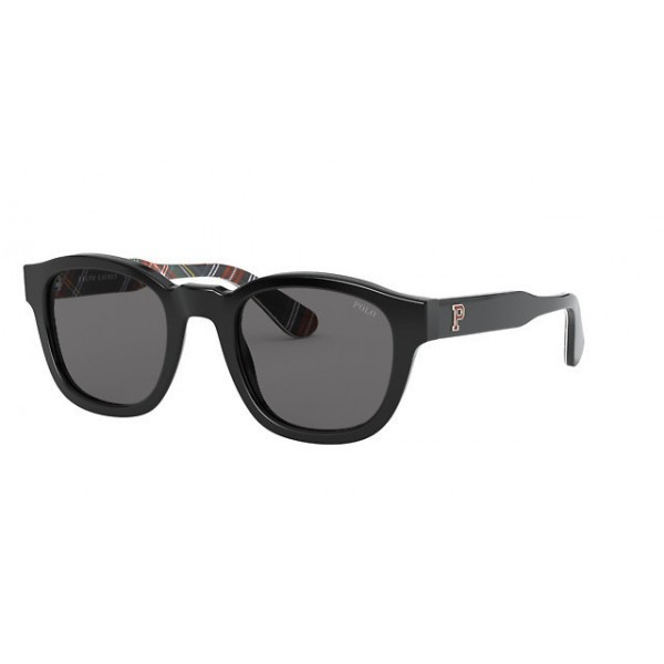 Sunglasses Polo Ralph Lauren 4159 5001/87