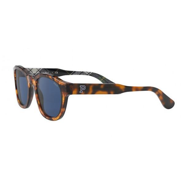 Sunglasses Polo Ralph Lauren 4159 5134/80