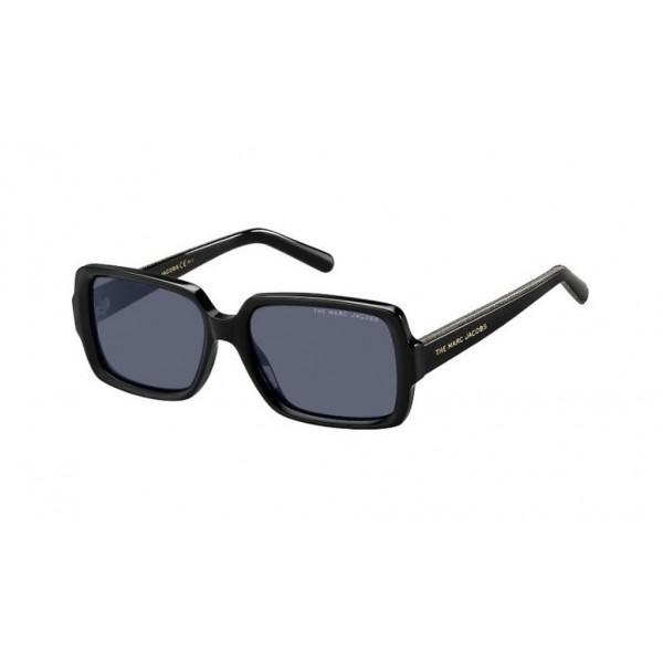 Sunglasses Marc Jacobs 459/S 807IR