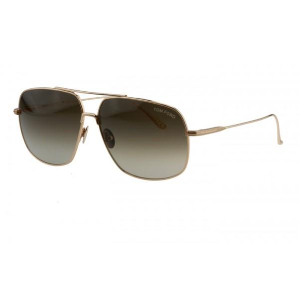 Sunglasses Tom Ford John 746 28k