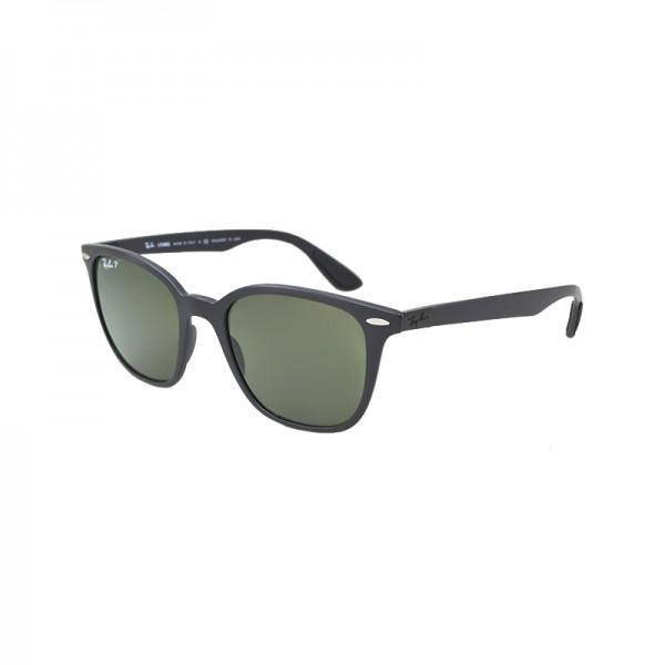 Sunglasses Ray Ban 4297 601-S/9A (Polarized Lenses)