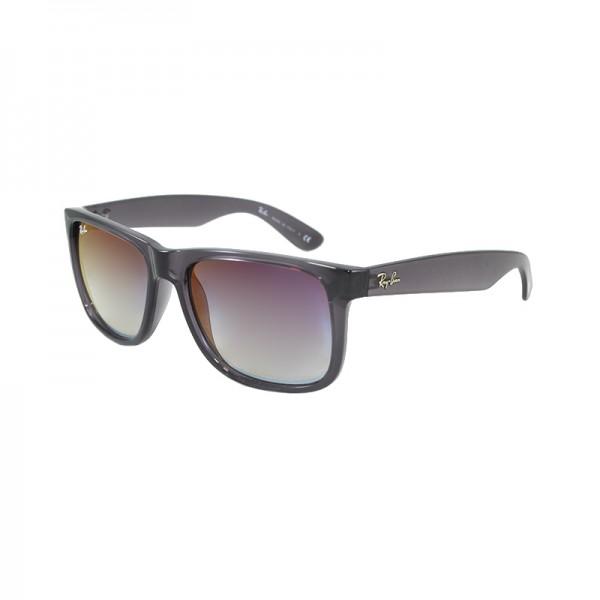 Sunglasses Ray Ban 4165 JUSTIN 606/UO