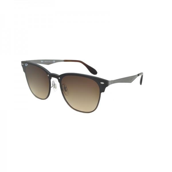 Sunglasses Ray ban 3576-N 041/13