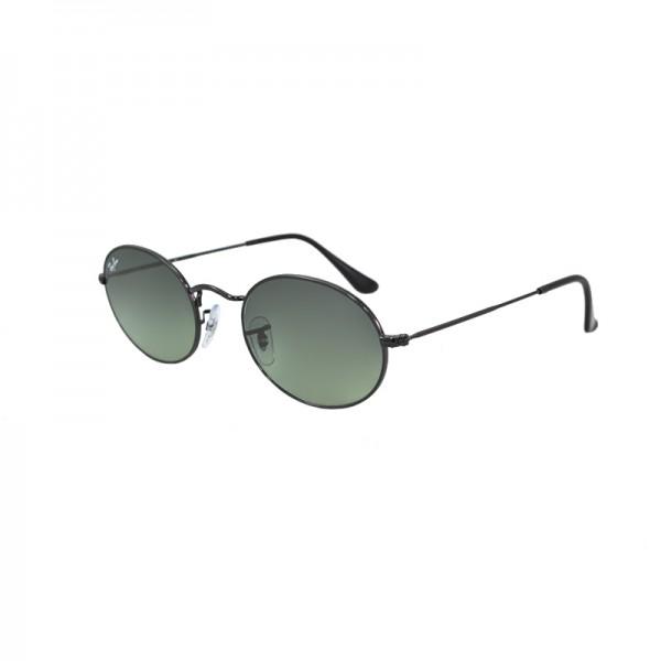 Sunglasses Ray Ban 3547-N 002/71