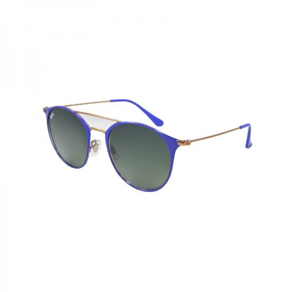 Sunglasses Ray Ban 3546 9073/A5