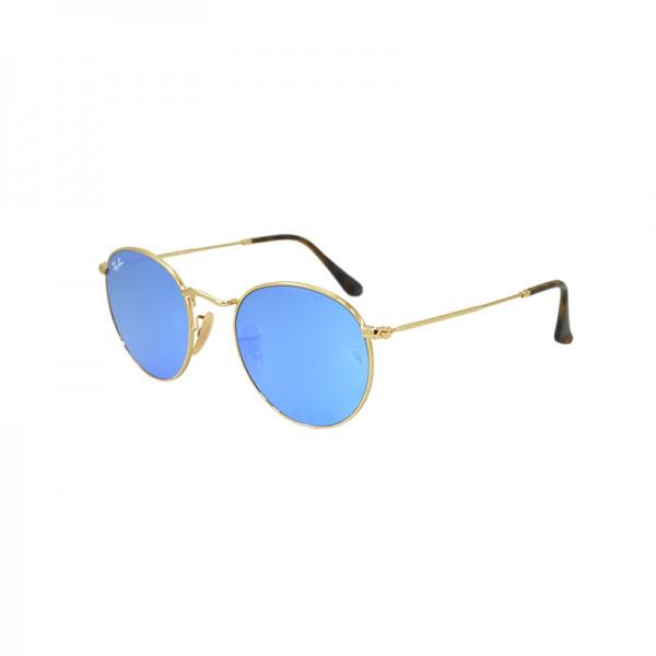 Sunglasses Ray Ban 3447-N 001/9O