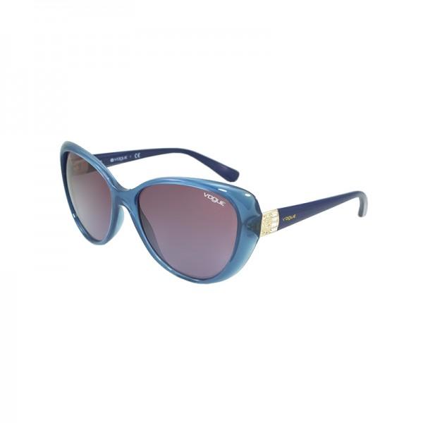 Γυαλιά Ηλίου Vogue 5193-SB 25348H