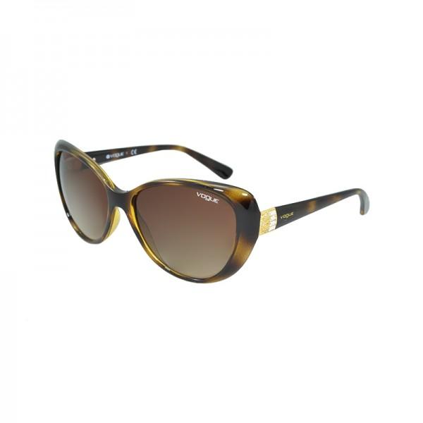 Γυαλιά Ηλίου Vogue 5193-SB W65613
