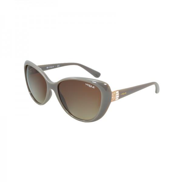 Γυαλιά Ηλίου Vogue 5193-SB 259613