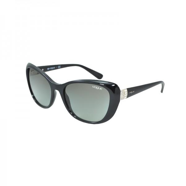 Γυαλιά Ηλίου Vogue 5194-SB W44/11