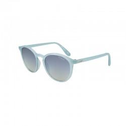 Γυαλιά Ηλίου Vogue 5215-S 26087B