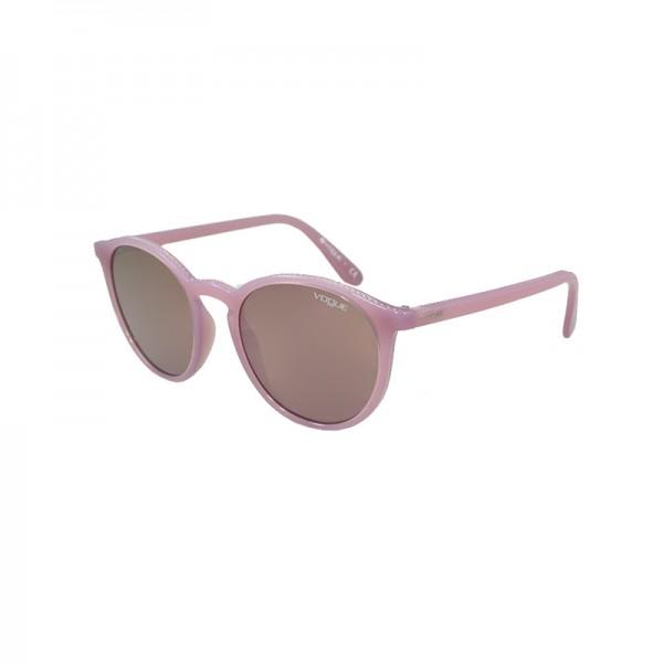 Γυαλιά Ηλίου Vogue 5215-S 26095R