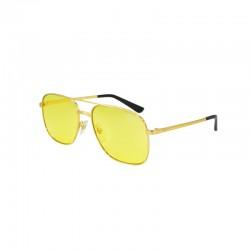 7eeea20a67 Γυαλιά Ηλίου Vogue 4083-S 280 85