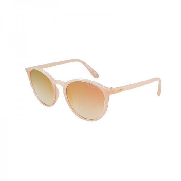 Γυαλιά Ηλίου Vogue 5215-S 26076F