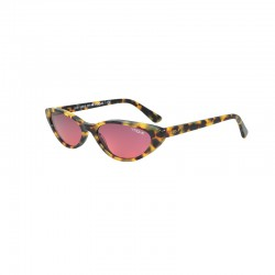 ae801f4d5a Γυαλιά Ηλίου Vogue 5237-S 2605 20 (GIGI HADID)