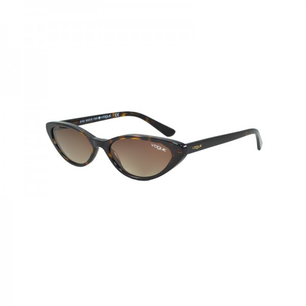 Sunglasses Vogue 5237-S W65613 (GIGI HADID)
