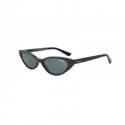 481c295dbe Γυαλιά Ηλίου Vogue 5237-S W44 87 (GIGI HADID)