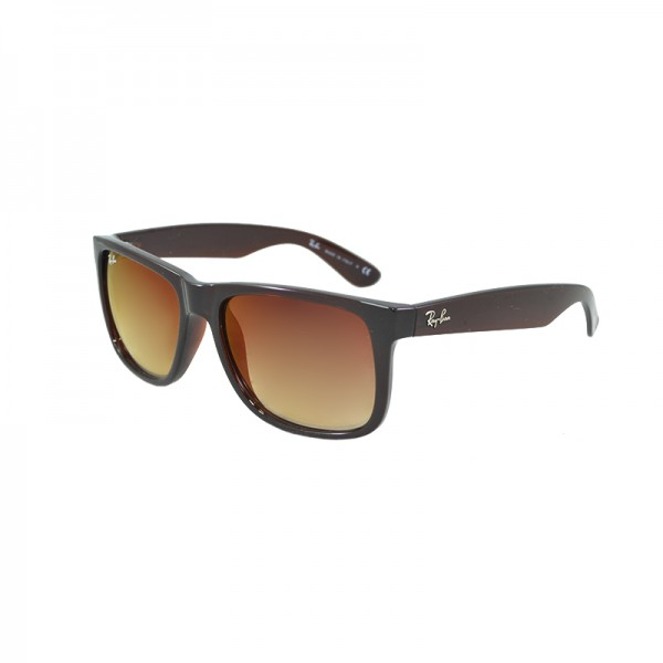 Sunglasses Ray Ban 4165 JUSTIN 714/S0