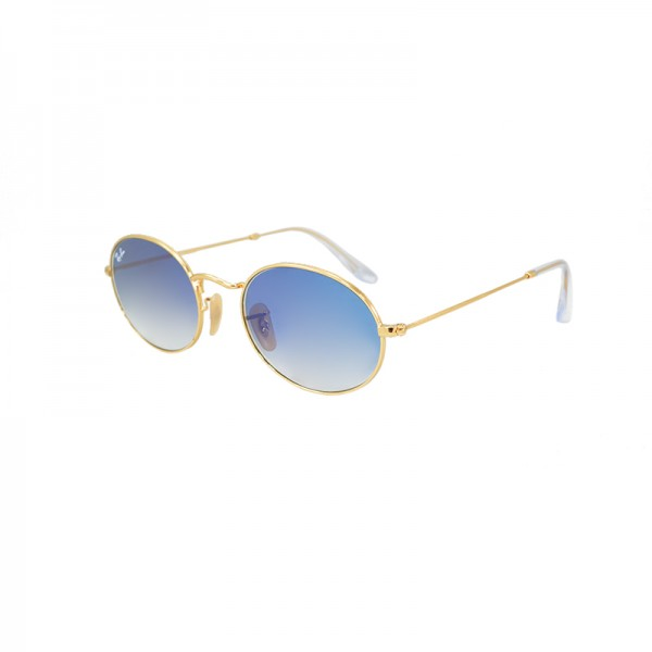 Sunglasses Ray Ban 3547-N 001/3F