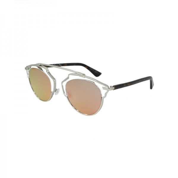 Γυαλιά Ηλίου Christian Dior SoReal GKZ0J e5223c7d119
